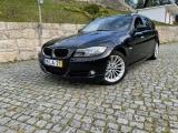 BMW 318 sport