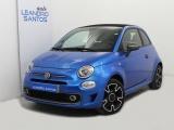 Fiat 500c 1.2 S