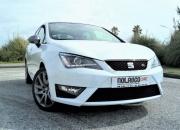 Seat Ibiza 1.6 TDi FR 30 Anos DSG