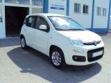 Fiat Panda 1.2 8V  LOUNGE 69CV