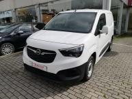 Opel Combo 1.6 CDTI 100CV