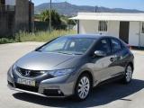 Honda Civic 1.4 6V. 100cv