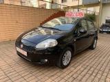 Fiat Grande Punto 1.3 MTJ  - Free
