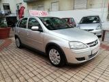 Opel Corsa 1.3 CDTI - Enjoy