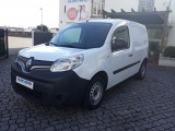 Renault Kangoo 1.5 DCI Express 3 Lugares