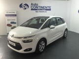 Citroën C4 picasso 1.6 e-HDi Seduction