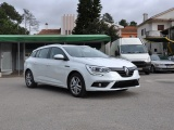 Renault Mégane Break 110cv Energy INTENSE