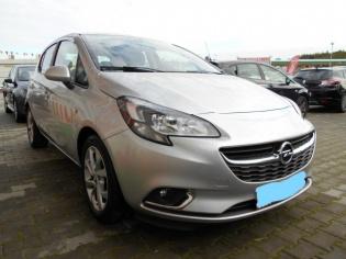 Opel Corsa 1.3 CDTI ECO FLEX