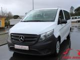 Mercedes-Benz Vito 111 CDI/32 TOURER