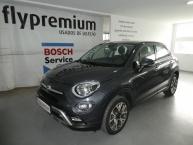 Fiat 500X 1.3 M-Jet OFF ROad Look