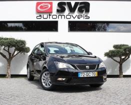 Seat Ibiza 1.2 Style 12 V