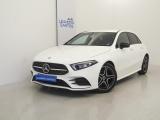 Mercedes-benz Classe a 180d AMG Pack Premium Auto