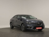 Renault Mégane grand coupe