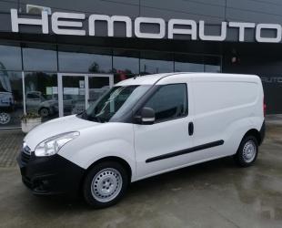 Opel Combo 1.6 CDTi L1H2