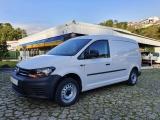 Vw Caddy Maxi 2.0 TDi Extra BlueMotion