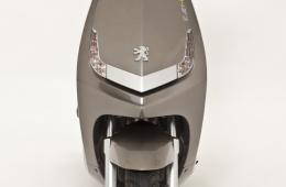 Peugeot VIVACITY 125 cc