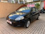 Fiat Grande Punto 1.2i - Free