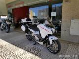 Honda Integra 700 DCT ABS - 3 Malas Honda