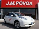 Nissan Leaf Visia 30kWh GPS