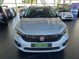 Fiat Tipo sw 1.3 M-Jet Lounge