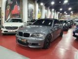 BMW 120 D CABRIO PACK M