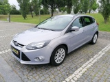 Ford Focus 1.6 TDCI Trend Econetic