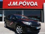 Mazda 3 MZ-CD 1.6 Exclusive Plus 115cv
