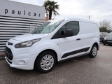 Ford Transit 1.6 Tdci Connect L1