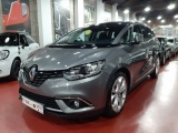 Renault Grand Scénic 7 Lug 1.5dCi Aut. Full Extras