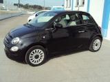 Fiat 500 1.2 Lounge 70cv