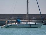 Furia Yachts 38.2
