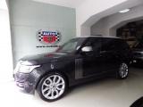 Land Rover Range Rover Vogue 4.4 SDV8