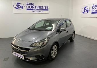 Opel Corsa 1.3 CDTi Dynamic S&S 95CVM