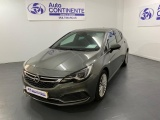 Opel Astra 1.6 Cdti Innovation 110cv S/S 5P