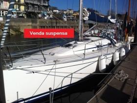 Bavaria Yachts 38 Match