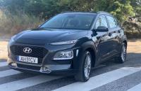 Hyundai KAUAI 1.0TGDI PREMIUM