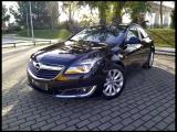 Opel Insignia 1.6 CDTI S/S Executive
