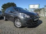 Peugeot 208 1.2 PureTech Style (GPS)