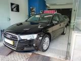 Audi A3 Sportback 1.6 TDI 115CV